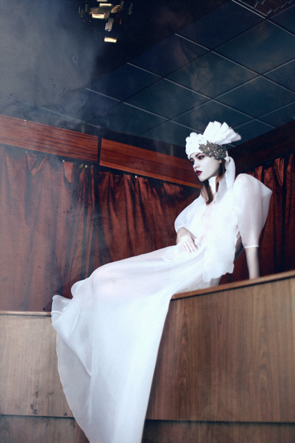 photo-sessiya-odessa-fashion-photo-make-up-flanelle-magazine  (3).jpg