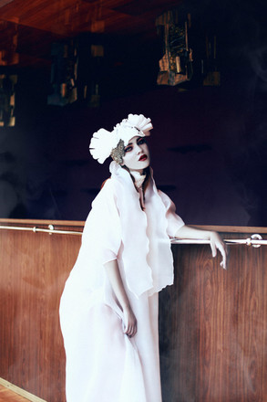 photo-sessiya-odessa-fashion-photo-make-up-flanelle-magazine  (26).jpg