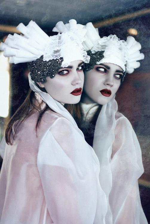 photo-sessiya-odessa-fashion-photo-make-up-flanelle-magazine  (9).jpg