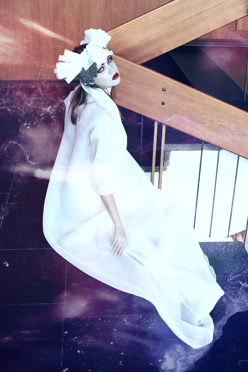 photo-sessiya-odessa-fashion-photo-make-up-flanelle-magazine  (17).jpg