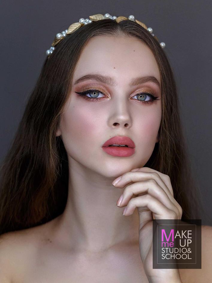 1.bazovyj-kurs-po-makeup.jpg