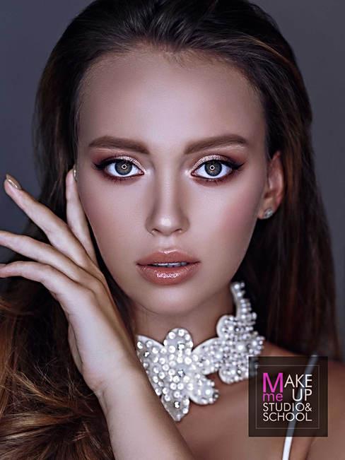 makeup-basic-course.jpg