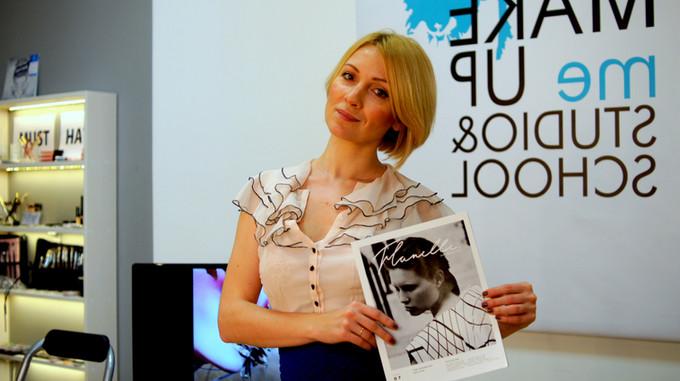 photo-sessiya-odessa-fashion-photo-make-up-flanelle-magazine  (38).jpg