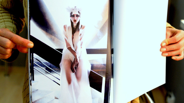 photo-sessiya-odessa-fashion-photo-make-up-flanelle-magazine  (36).jpg