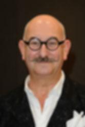 Тони Гленвилл фото