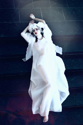 photo-sessiya-odessa-fashion-photo-make-up-flanelle-magazine  (23).jpg