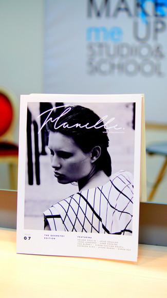 photo-sessiya-odessa-fashion-photo-make-up-flanelle-magazine  (30).jpg