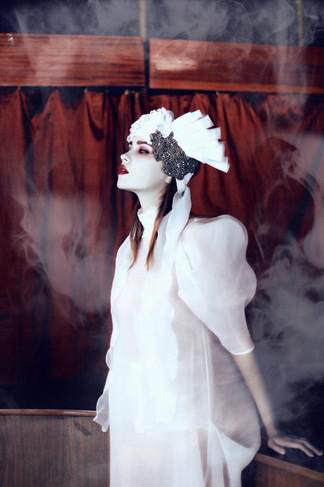 photo-sessiya-odessa-fashion-photo-make-up-flanelle-magazine  (2).jpg