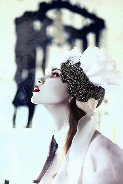 photo-sessiya-odessa-fashion-photo-make-up-flanelle-magazine  (16).jpg