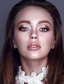 Make-Me-Up%20Studio-and-School-bazovyj-k