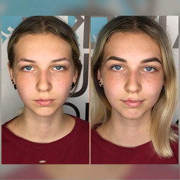 Make Me Up Studio & School kurs browista (7).jpg