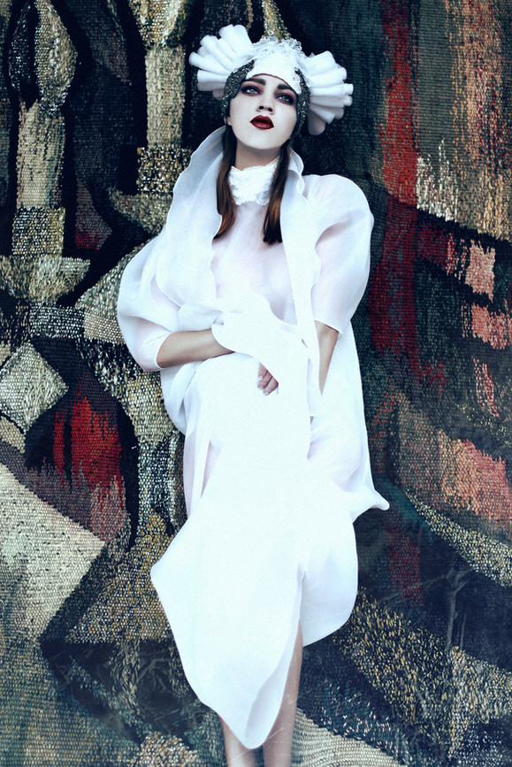 photo-sessiya-odessa-fashion-photo-make-up-flanelle-magazine  (12).jpg