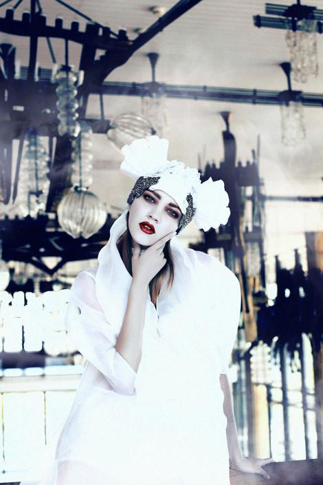 photo-sessiya-odessa-fashion-photo-make-up-flanelle-magazine  (15).jpg
