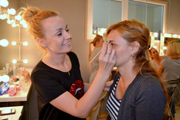 kurs-browista-v-Odesse-Make Me Up Studio & School   (10).jpg