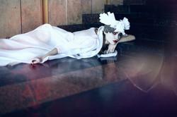 photo-sessiya-odessa-fashion-photo-make-up-flanelle-magazine  (10).jpg