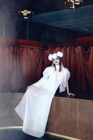 photo-sessiya-odessa-fashion-photo-make-up-flanelle-magazine  (1).jpg