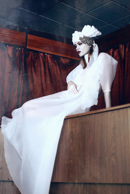 photo-sessiya-odessa-fashion-photo-make-up-flanelle-magazine  (4).jpg