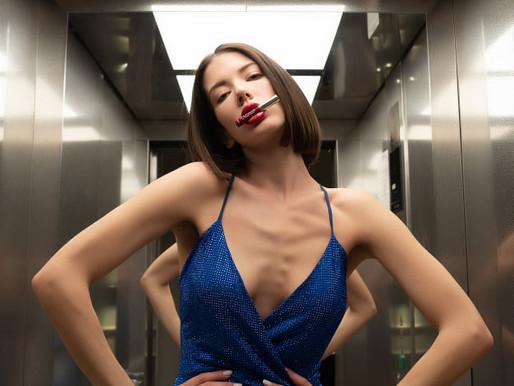 Как правильно подбирать макияж: под внешность и под одежду