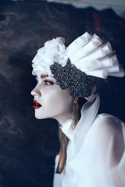 photo-sessiya-odessa-fashion-photo-make-up-flanelle-magazine  (6).jpg