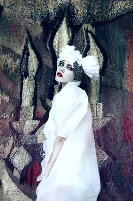 photo-sessiya-odessa-fashion-photo-make-up-flanelle-magazine  (13).jpg