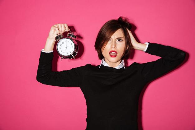 Время -деньги. Сколько полных часов обучения ты покупаешь?