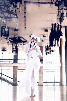 photo-sessiya-odessa-fashion-photo-make-up-flanelle-magazine  (25).jpg