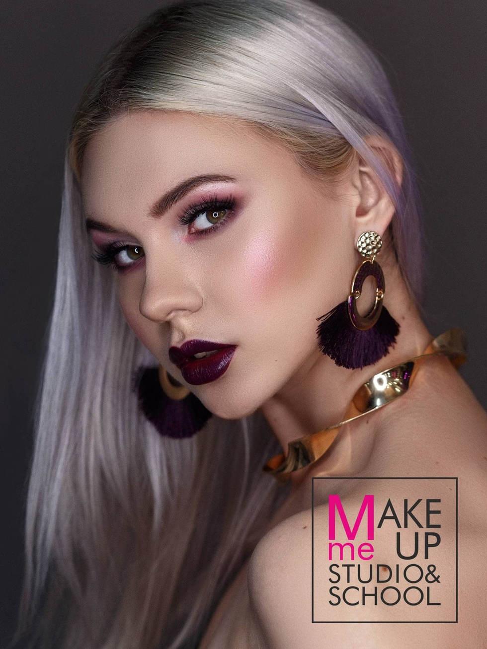 makeup-shool-odessa.jpg