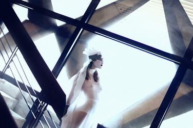 photo-sessiya-odessa-fashion-photo-make-up-flanelle-magazine  (20).jpg