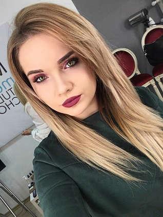 Makijazh-dlya-sebya-Make-Me-Up-Studio-and-School