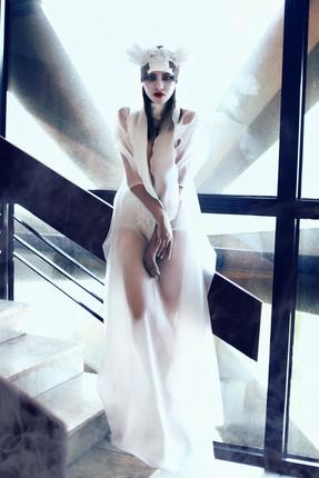 photo-sessiya-odessa-fashion-photo-make-up-flanelle-magazine  (22).jpg