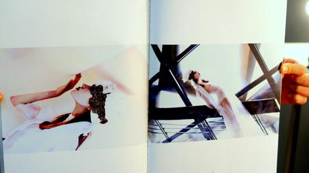 photo-sessiya-odessa-fashion-photo-make-up-flanelle-magazine  (35).jpg