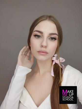 savadebnyj-vizazh-odessy-make-me-up-org.