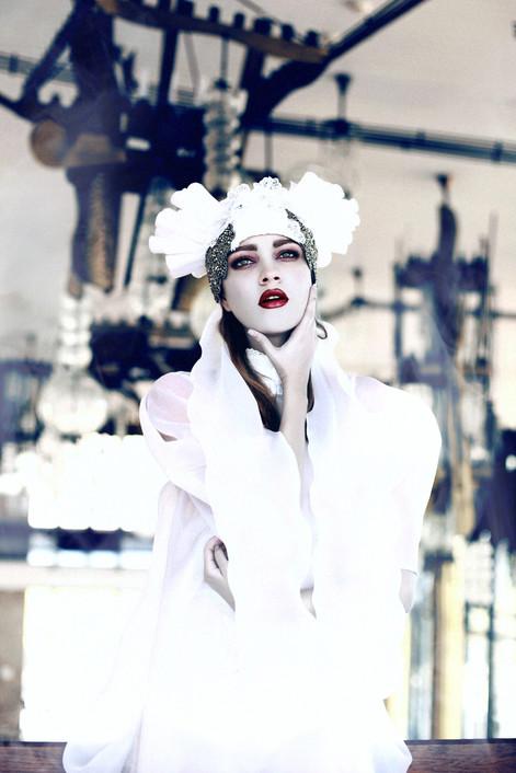 photo-sessiya-odessa-fashion-photo-make-up-flanelle-magazine  (14).jpg