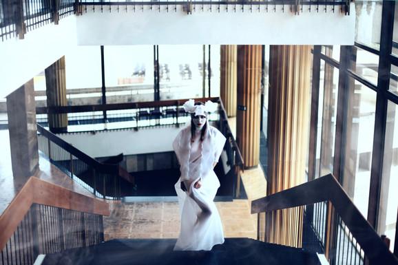 photo-sessiya-odessa-fashion-photo-make-up-flanelle-magazine  (24).jpg