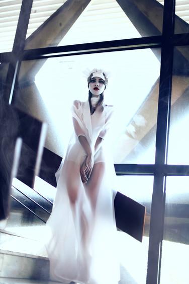 photo-sessiya-odessa-fashion-photo-make-up-flanelle-magazine  (21).jpg