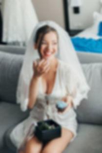 свадебный макияж в одессе