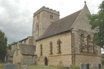 St Peter's Bucknell.jpg