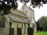 St Laurence Church Caversfield.jpg
