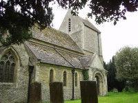 St Laurence Church Caversfield.jpg