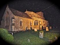 St Mary's Launton.jpg