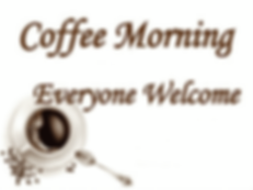 coffeemorning-960x720.png