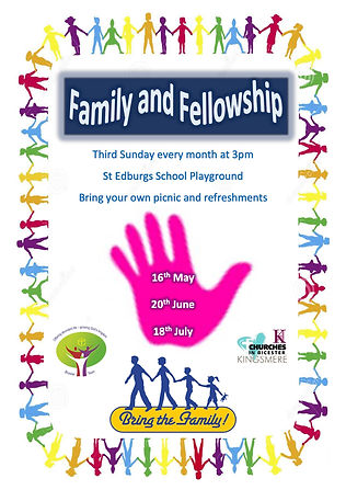 Family and Fellowship Flyer May^J June a