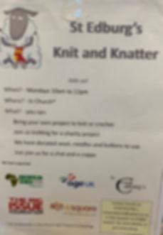 Knit & Knatter.jpg