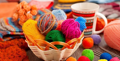 Pg-19-Knit-for-Need-web.jpg