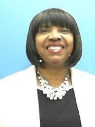 Mrs. Shelton.jpg