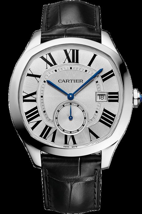 Cartier Drive White