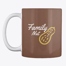 Family Nut - Mug.jpg