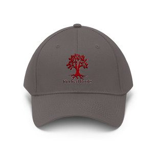 kindred-roots-unisex-twill-hat.jpg