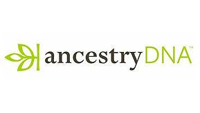 Ancestry DNA Logo.jpg