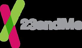 1200px-23andMe_logo.svg.png